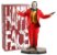 Action Figure Joker Coringa 1/6 Joaquin Phoenix 30 Cm - Dc Comics   - Imagem 1