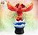 Figure Estátua Phoenix X-Men Marvel Comics - Beast Kingdom - Imagem 3