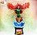 Figure Estátua Phoenix X-Men Marvel Comics - Beast Kingdom - Imagem 2