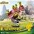 Figure Estátua Minions The Movie - Beast Kingdom - Imagem 3