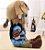 Pelúcia Link Zelda Breath Of The Wild 27 Cm - Games Geek  - Imagem 3