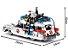 Ectomóvel Os Caça-Fantasmas Blocos de montar 30 Cm 1126 peças - Ghostbusters - Imagem 2