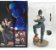 Halloween Edição Horror Bishoujo - Cinema Geek  - Imagem 4
