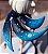 Figure Paimon Genshin Impact - Games Geek  - Imagem 3
