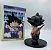 Figure Estátua Kid Goku 13Cm Dragon Ball - Animes Geek - Imagem 3