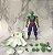Action Figure Piccolo 15Cm Dragon Ball Z - Animes Geek - Imagem 2