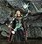 Action Figure Thor Endgame - Avengers - Cinema Geek - Imagem 5