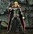 Action Figure Thor Endgame - Avengers - Cinema Geek - Imagem 4