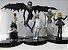 Pack 06 Action Figures Death Note - Animes Geek - Imagem 2