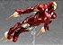 Boneco Articulado Homem de Ferro Action Figure 15Cm Avengers - Cinema Geek - Imagem 4