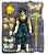 Action Figure Vegetto Dragon Ball Z 18Cm - Animes Geek - Imagem 2