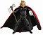 Action Figure Thor Gordo Marvel Avengers - Cinema Geek - Imagem 5