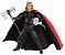 Action Figure Thor Gordo Marvel Avengers - Cinema Geek - Imagem 4