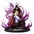 Figure Estátua Dracule Mihawk Busoshoku Haki - One Piece - Imagem 1