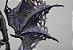 Figure Estátua Illidan Stormrage - World of Warcraft - Imagem 7