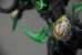 Figure Estátua Illidan Stormrage - World of Warcraft - Imagem 5