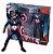 Action Figure Capitão América Civil War - Avengers - Imagem 1