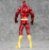 Action Figure Flash DC Comics - Liga da Justiça - Imagem 4