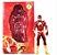 Action Figure Flash DC Comics - Liga da Justiça - Imagem 1
