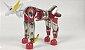 Action Figure Seiya de Pégaso 20Cm - Cavaleiros do Zodíaco - Imagem 3