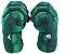Pelúcia Mãos do Incrível Hulk Vingadores - Marvel - Imagem 5