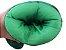 Pelúcia Mãos do Incrível Hulk Vingadores - Marvel - Imagem 3