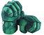 Pelúcia Mãos do Incrível Hulk Vingadores - Marvel - Imagem 4