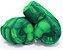 Pelúcia Mãos do Incrível Hulk Vingadores - Marvel - Imagem 1
