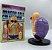 Estátua Mestre Kame Figure Dragon Ball - Animes Geek  - Imagem 3