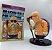 Estátua Mestre Kame Figure Dragon Ball - Animes Geek  - Imagem 2