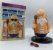 Estátua Mestre Kame Figure Dragon Ball - Animes Geek  - Imagem 4