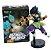 Figure Estátua Broly Ultimate Soldiers Dragon Ball - Animes Geek - Imagem 1