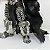 Estátua Fall of the Lich King Arthas Menethil - World Of Warcraft - Imagem 5