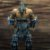 Action Figure Durotan 11Cm World Of Warcraft - Games Geek - Imagem 3