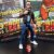 Action Figure Peter Parker Tales of Terrax - Homem Aranha - Imagem 2