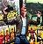Action Figure Peter Parker Tales of Terrax - Homem Aranha - Imagem 4