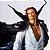 Figure Estátua Shanks 20 CM - One Piece - Imagem 3