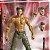 Action Figure Logan The Wolverine - Marvel - Imagem 2