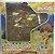 Figure Misty com Psyduck e Togepi Pokémon - Animes Geek - Imagem 4