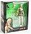 Action Figure Harley Quinn Dancer Dress Version Arlequina MAFEX - Esquadrão Suicida - Imagem 5