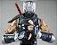 Action Figure Ninja Gaiden 18Cm Ryukenden - Games Geek - Imagem 4