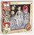Action Figure Jessie - Toy Story - Imagem 6