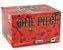 Kit com 07 personagens One Piece - Animes Geek - Imagem 5
