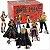 Kit com 07 personagens One Piece - Animes Geek - Imagem 2