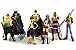 Kit com 07 personagens One Piece - Animes Geek - Imagem 3