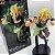 Estátua Broly Super Saiyajin - Dragon Ball Super - Imagem 6