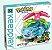 Blocos de Montar Venusaur 497 Peças - Pokémon  - Imagem 4