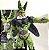 Figure Estátua Cell Dragon Ball Z - Banpresto - Imagem 3