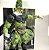 Figure Estátua Cell Dragon Ball Z - Banpresto - Imagem 4