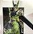 Figure Estátua Cell Dragon Ball Z - Banpresto - Imagem 5
